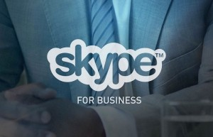 Microsoft Acquires Talko To Improve Skype For Business