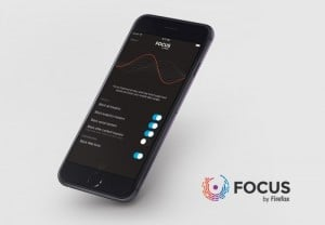 Mozilla Focus Content Blocker Launches For iOS Devices
