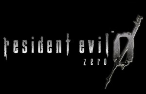 Resident Evil Zero Bundle Now Available To Pre-Order, Arrives January 19th 2016 (video)