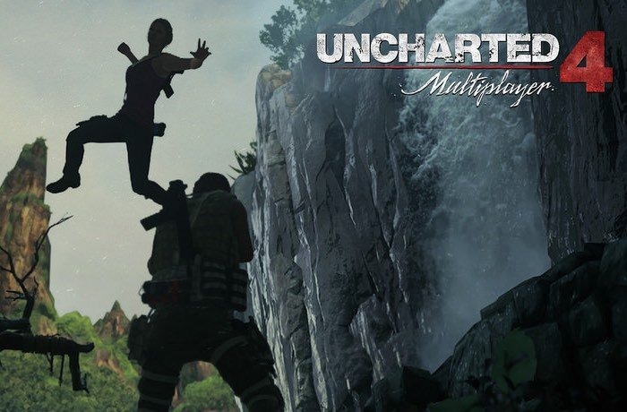 Uncharted 4 A Thief's End Multiplayer Beta Contest