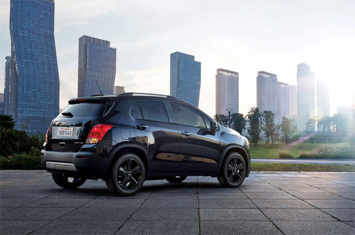 chevy-trax-mid_1