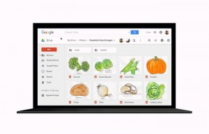 Google Drive Update Makes Finding Files Across Multiple Devices Easier And Faster