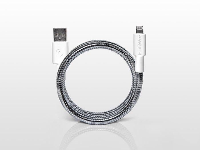Titan Charging Cables