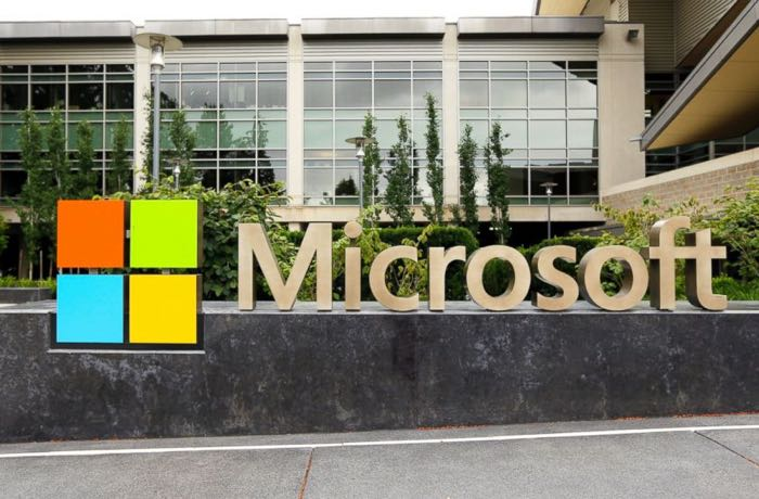 WINDOWS Microsoft Unveils PowerApps Development Platform