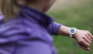 Pebble Releases Pebble Health For Latest Smart Watches