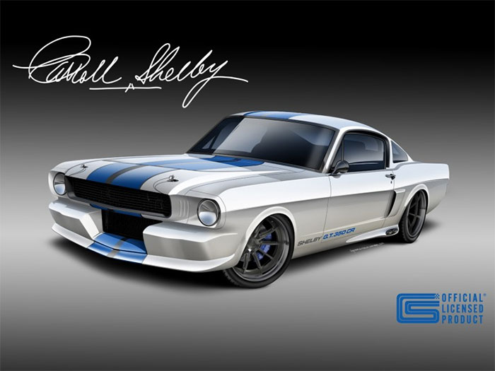 shelby-eco-1