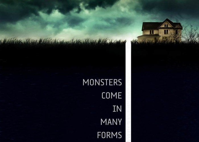 Cloverfield Sci-Fi Sequel Movie Trailer 10 Cloverfield Lane Released