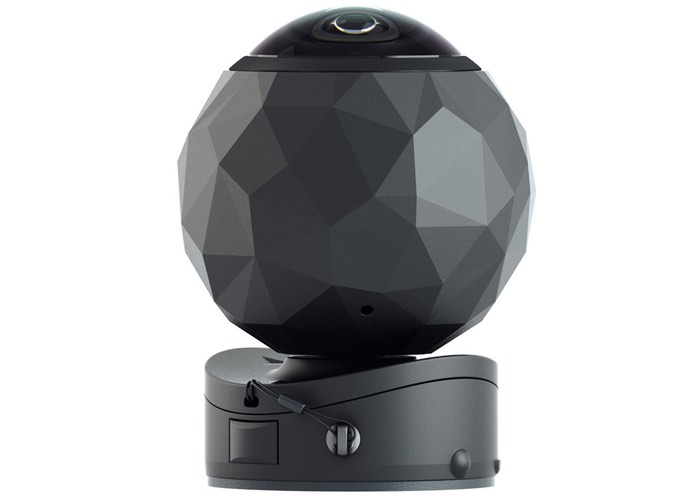 360fly Action Camera-2