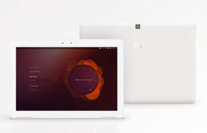 BQ Ubuntu Tablet Confirmed, Official Unveiling Next Month At MWC 2016