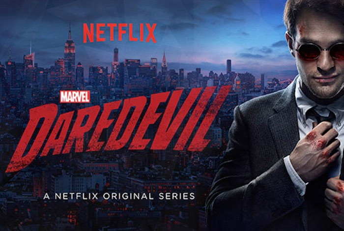 Daredevil Season 2 Arrives March 18th
