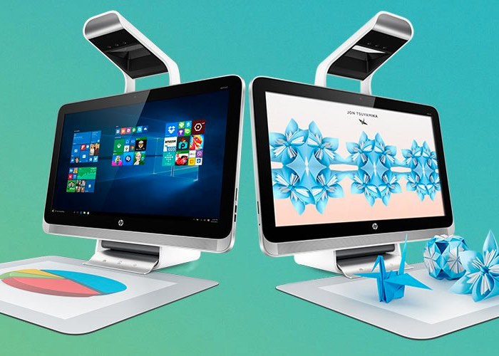 Shop HP for Fast and Free shipping on our Computer Accessories & Peripherals with the Best Prices and 24/7 Support.