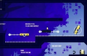 Klaus Launches On PlayStation 4  January 19th (video)