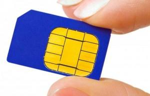 Microsoft Developing SIM Cards For Windows 10 Hardware
