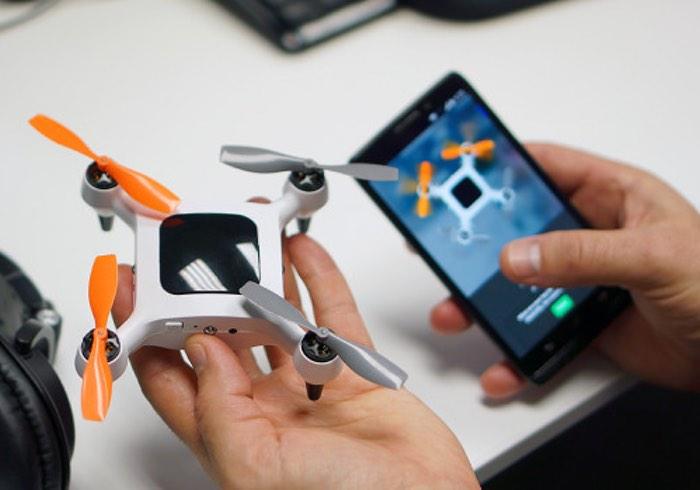 ONAGOfly-nano-Drone
