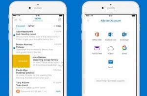Outlook Calendar iOS Update Enables Skype Intergration
