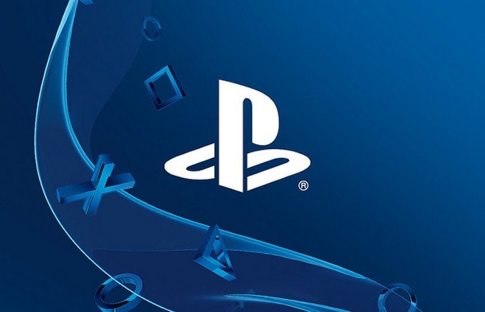 how to find playstation email