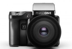 Phase One XF 100MP True 100MP Medium Format Camera Launches For $48,990