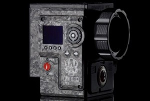 Guardians Of The Galaxy Volume 2 Movie Will Be 8K, Using RED 8K Weapon Vista Vision Camera