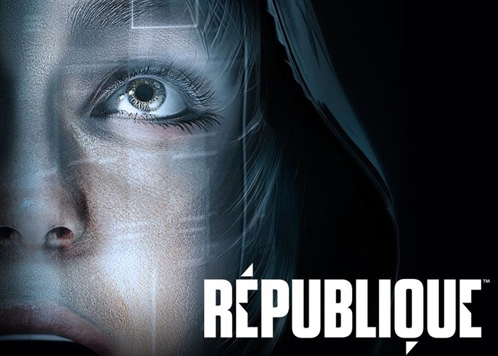Republique PlayStation 4 Game Launches 4 March 22nd (video)