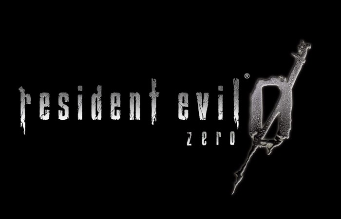 Resident Evil 0 Launches
