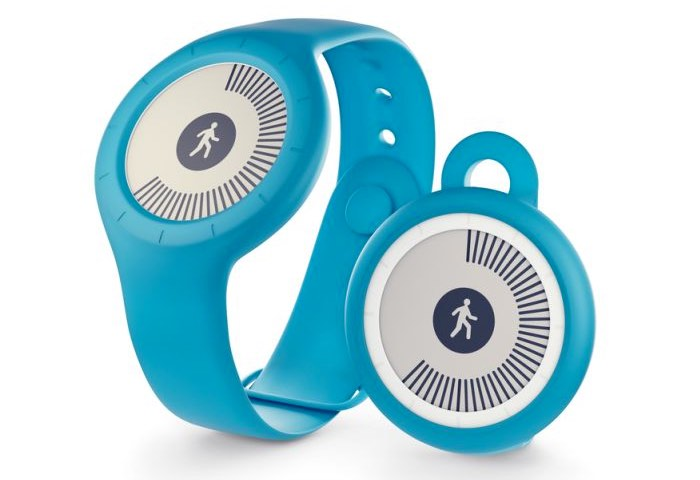 Withings Go Fitness Tracker