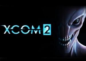 XCOM 2 Mods Being Created By Long War Development Team
