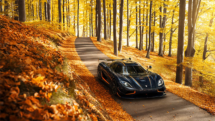 agera-rs-700