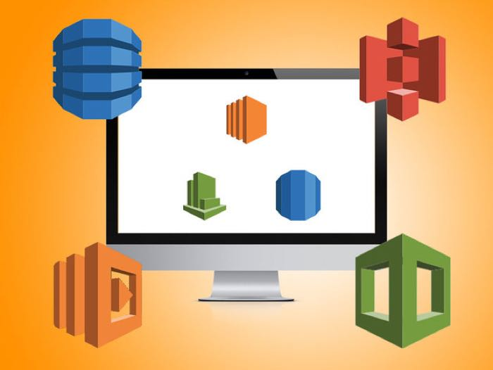 AWS Engineer Certification Bundle