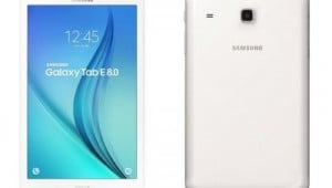 Samsung Galaxy Tab E 7.0 Specifications Leaked
