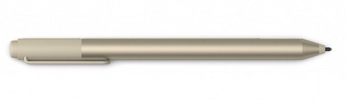 gold Surface Pen