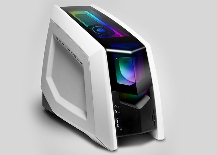 iBuyPower Revolt 2 eSports Gaming PC