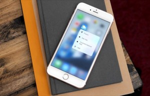 Apple's iOS 9.3 Beta 2 In Action (Video)