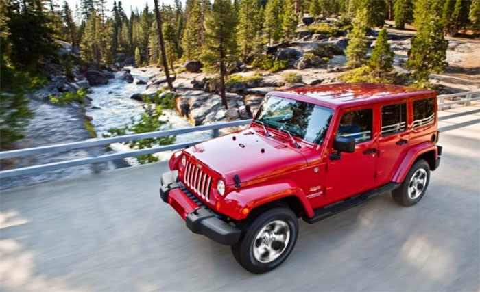 jeep-700