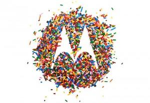 Motorola Talks About It Re-branding As Moto By Lenovo