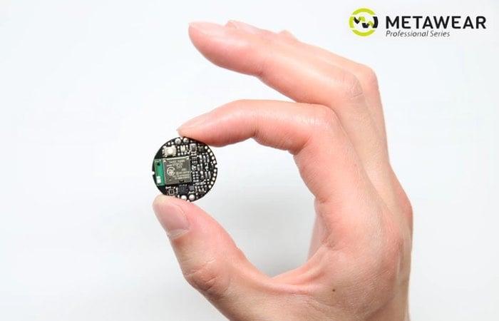 tiny Bluetooth modules