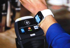 Apple Pay Supported By Over 2 Million Retail Locations