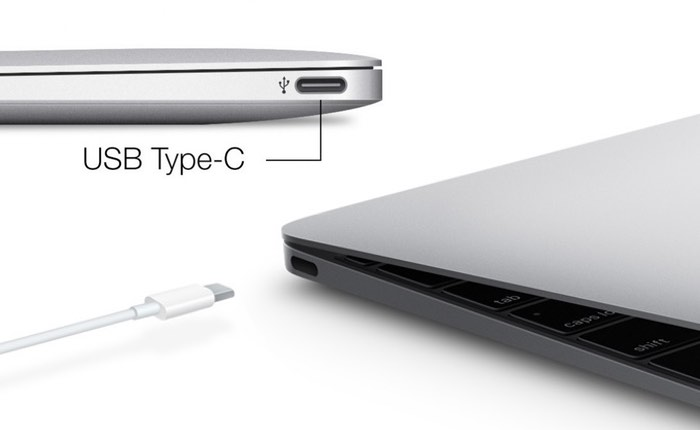 Apple USB-C Charge Cable Replacement Program