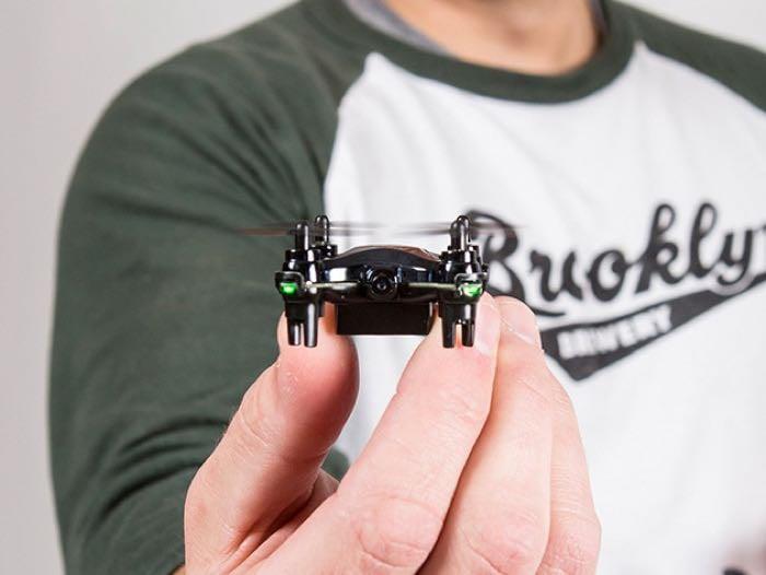 Axis-VIDIUS-FPV-Camera-Drone