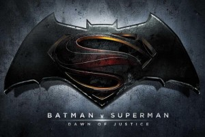 Final Batman V Superman Trailer Released For Dawn of Justice (video)