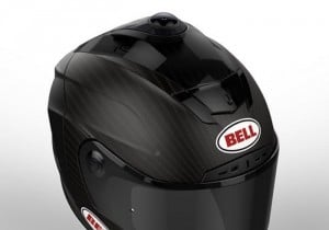 Bell Helmets 360 Degree Video Capture Camera Unveiled