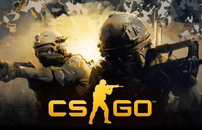Counter-Strike: GO Major Championship Prize Pool