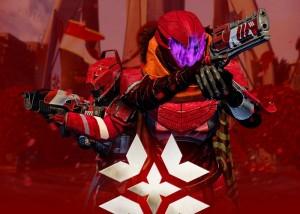 Destiny Crimson Days Event Begins Today (video)