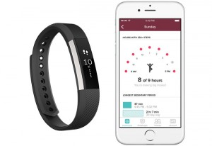 New Fitbit Alta Fitness Tracker Now Available To Pre-Order For $130 (video)