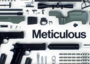 Hitman PlayStation 4 Beta Unique Story Details Revealed (video)