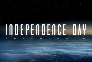 New Independence Day Resurgence Trailer (Video)