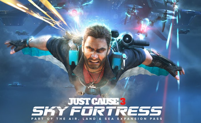Just-Cause-3-Sky-Fortress-DLC