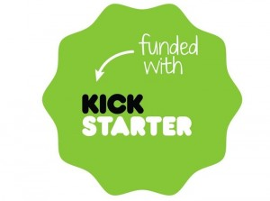 Kickstarter Has Helped 100,000 Campaigns Successfully Raise Funds Since Its Launch