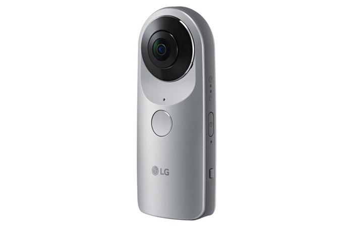 LG 360 Cam-2