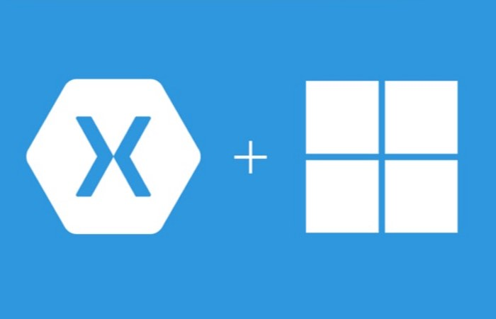 Microsoft Acquring Xamarin