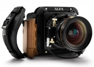 Phase One A-series IQ3 100 Megapixel Camera Priced At $56,000 Starts Shipping